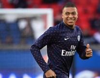 Mbappe 'bật đèn xanh' gia nhập ông lớn, không phải Real Madrid