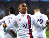 3 lý do Liverpool sẽ không chiêu mộ Mbappe: Quá đắt và không cần thiết
