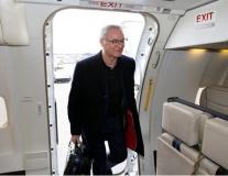 Thầy trò Ranieri háo hức trước chuyến làm khách cuối cùng tại CL?