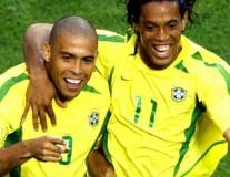 Những bàn thắng đi vào lịch sử bóng đá thế giới (Phần 2)