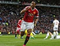 Top 10 màn ra mắt đỉnh nhất trong màu áo Man United