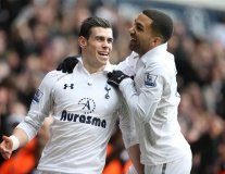 10 cầu thủ trẻ xuất sắc nhất Ngoại hạng Anh 10 mùa gần nhất