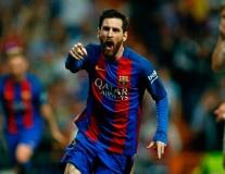 Đoạn rap cực chất về Messi - cầu thủ vĩ đại nhất hành tinh