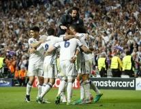Ai bảo Bale chỉ biết chạy?