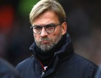 Liverpool đã phung phí 3 năm với Klopp