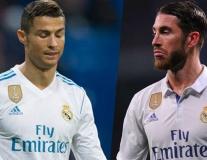 Bản tin BongDa ngày 17.11 | Bị đồng đội cô lập, Real chuẩn bị đem bán Ronaldo