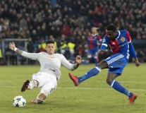 Rojo trở lại, CĐV Man Utd mơ về bộ tứ huyền ảo