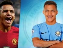 Bản tin BongDa 12.1 | Sanchez và cuộc chiến thành Manchester