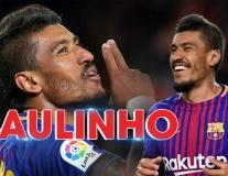 Paulinho - Sức mạnh từ những kẻ bị ruồng bỏ
