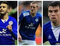 Những cầu thủ giá rẻ bèo nhưng chất lượng siêu sao tại Premier League