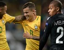 Bản tin BongDa ngày 28.2 | MU thanh lọc cầu thủ, PSG chiều lòng Neymar