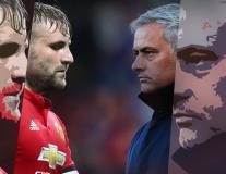 Man United - Mourinho và bi kịch của một kẻ thích đổ lỗi