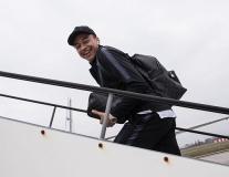Jesse Lingard hưng phấn khi trở thành người hùng tuyển Anh