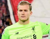 Đội hình 'soái ca' Real - Liverpool