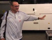 Người mới Chelsea hớn hở tìm trận thắng đầu tay trên đất Australia
