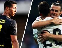 Bản tin BongDa 20/8 | Không Ronaldo, Real Madrid lập kỷ lục buồn ngày khai màn mùa giải