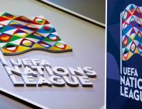 Những điều bạn cần biết về UEFA Nations League?
