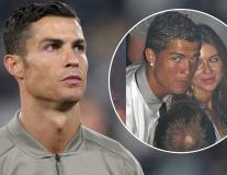 Bản tin BongDa ngày 5.10 | Lộ clip Ronaldo gạ tình sau cáo buộc hiếp dâm?