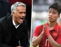 Bản tin BongDa ngày 9.10 | Tuyển VN nhận tin sốc, tiết lộ lý do Mourinho chưa bị sa thải
