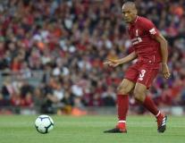 Mất cả 4 trụ cột, Liverpool có thể vượt bão với đội hình nào?