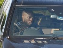 Khiến Chelsea toát mồ hôi hột, Man Utd sẵn sàng hạ Juventus