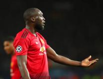 Chấm điểm Man United trận Juve: 'Tuyệt kỹ' tàng hình
