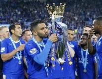 Man Xanh và những 'City' nổi tiếng tại Premier League