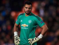 Sau trận Valencia, Romero có còn muốn bắt chính?