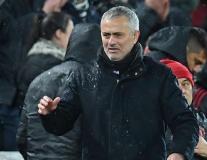 Nếu sa thải Mourinho, Man Utd cần làm gì?