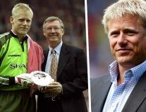 Bản tin BongDa ngày 24.12 - Mourinho ra đi, huyền thoại lần lượt về Man United