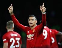 Hé lộ bảng lương chi tiết từng cầu thủ Man Utd: Sau Sanchez là ai?