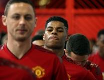 Nhờ Solskjaer, Man Utd 'hút view' kinh khủng trên Youtube