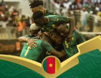 CHÍNH THỨC: Xác định 24 đội tuyển có mặt ở CAN 2019