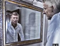 Biếm họa: Phát hiện kinh hoàng về Soskjaer; Lời nguyền ám ảnh C1