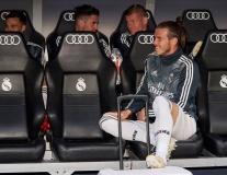 Bale đã dọn sẵn hành lý, lên đường tới Man Utd?