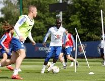 Chelsea đón 'quái vật' tuyến giữa trở lại đối đầu Arsenal