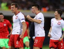 Vô-lê 'thần sầu', sao trẻ Arsenal tạo địa chấn trên đất Italia