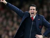 Arsenal chi vượt ngân sách vì bộ đôi của Real Madrid