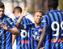 Đè bẹp AC Renate 6-0, 'ngựa ô' Serie A tiếp tục thị uy sức mạnh