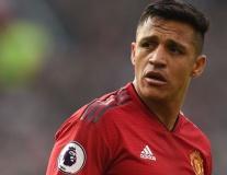 Cho Inter mượn, Man Utd vẫn tốn bộn tiền vì lương tuần của Sanchez