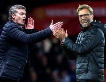 4 'sao bự' trở lại, Man Utd sẽ có 'siêu đội hình' nghênh chiến Liverpool?