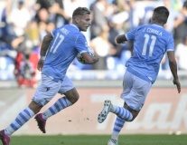 SỐC: Pep Guardiola bị chế giễu sau 1 trận đấu ở Serie A