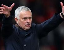 Không phải Madrid, bến đỗ mới của Mourinho sẽ khiến tất cả ngã ngửa
