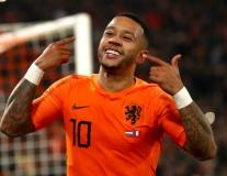 3 'cỗ máy tấn công' quen thuộc giúp Man Utd đánh chiếm NHA: Gọi tên 'cơn lốc' màu da cam!