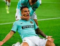 12 ngôi sao U25 tại Serie A đang được cả châu Âu theo đuổi: Đối tác tương lai của Messi?