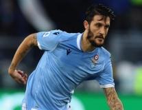 11 cầu thủ dẫn đầu danh sách kiến tạo Serie A 2019 - 2020: Lần đầu cho sao Juventus
