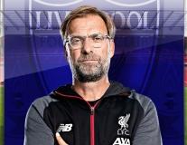 Sau 4 năm, 'đống hoang tàn' Klopp kế thừa tại Liverpool giờ ra sao?