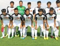Đội hình 'cơn sốt' U19 Việt Nam gây mê mệt ngày ấy giờ ra sao?