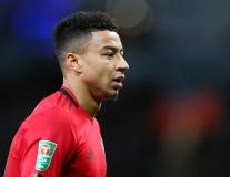 Cựu thủ môn Liverpool làm được điều khiến 'số 10 thảm họa' của M.U phải hổ thẹn