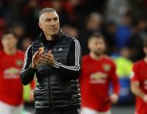 10 con số 'đặc biệt' trước vòng 27 EPL: 'Ác mộng' chờ Man Utd